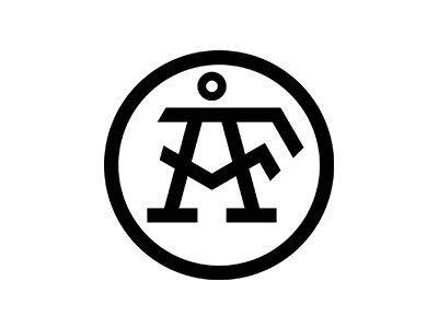 ÅF AB<br>AF-Consult Czech Republic s.r.o.<br>AF-CITYPLAN s.r.o.<br>AF - Engineering s.r.o.